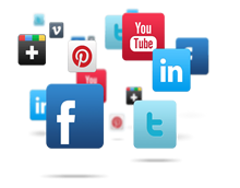 Social Media Optimization Provider